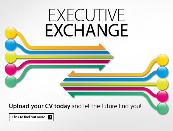 Executive Exchange