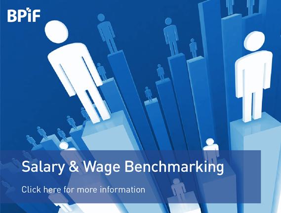 Wage Benchmarking