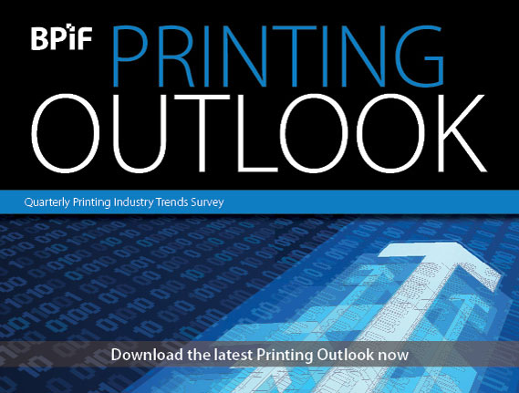 Printing Outlook