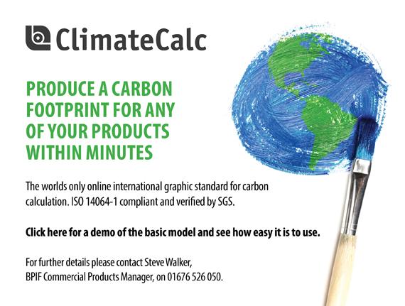 ClimateCalc