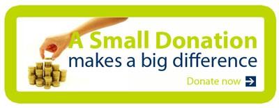 Benfund Donation