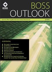BOSS Outlook cover