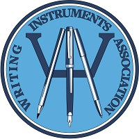 WIA - Writing Instruments Association